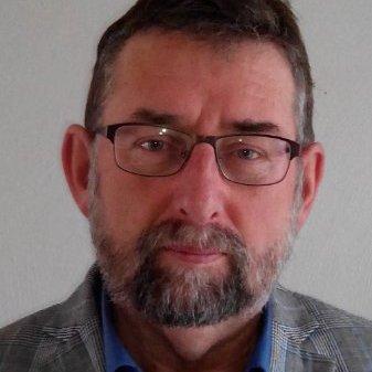Bert de Haas