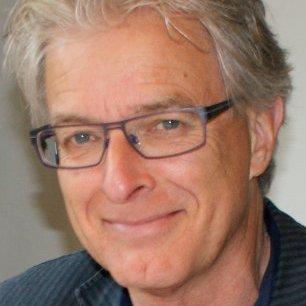 Felix van Winkel